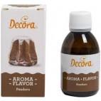 Aroma Pandoro Decora