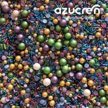 Sprinkles Mago Azucren