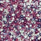 Sprinkles Maybe Azucren