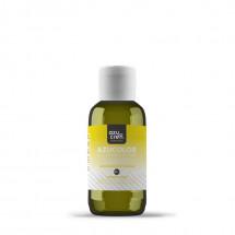Colorante liposoluble amarillo Azucren