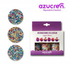 Sprinkles Vintage - Unicornio - Fiesta de cumpleaños Azucren