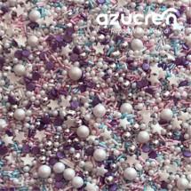 Sprinkles Polvo de estrellas Azucren