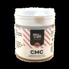 CMC Azucren 30gr