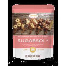 Sugarsol 400 gr Dayelet