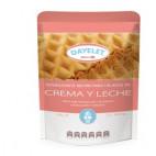 Dayelet helados neutro crema 100 gr