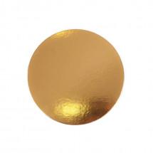 base-oro-20-cm-azucren