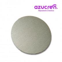 Base 3 mm 28 cm Azucren