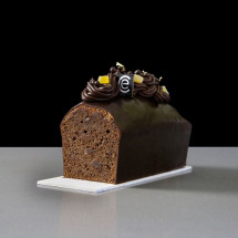 Curso de pastelería con Ettore Ciocia 24/10