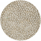 FunCakes Sugarpearls Metallic Silver
