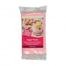 FunCakes Fondant Sweet Pink 250gr