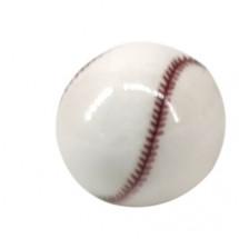 Figura roscón pelota baseball