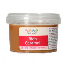 Rich caramel Funcakes 300gr