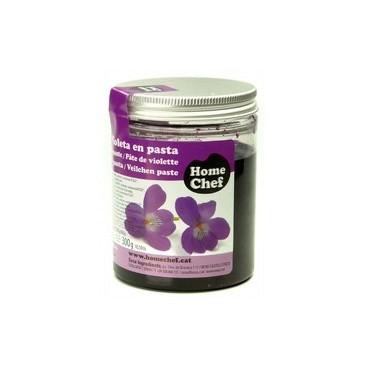 Violeta en pasta Sosa 170 g