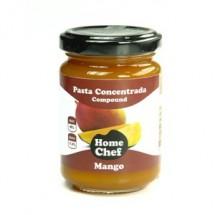 Mango en pasta Home Chef 170gr