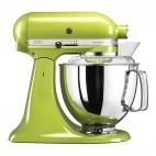 Kitchen Aid Artisan Verde Manzana