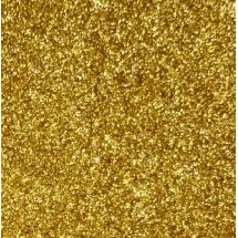 Oro en polvo 10gr