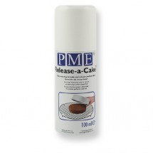 PME Spray antiadherente 100 ml.