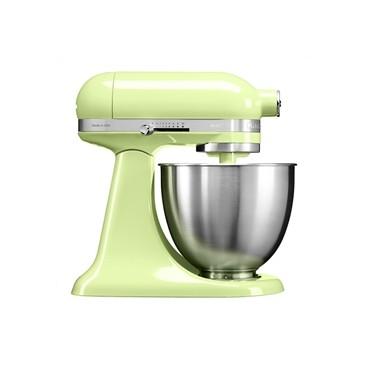 Kitchen Aid Mini Verde melón