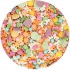 Sprinkles unicornio 50gr