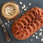 Jubilee Loaf Pan