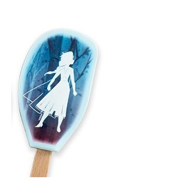 Disney Frozen 2- Espátula grande Elsa
