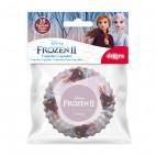 Cápsulas Frozen II
