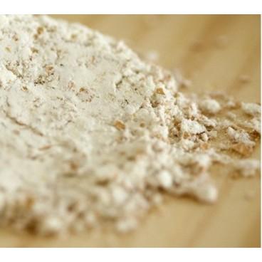 Harina integral de espelta ecológica 1,5 kg