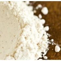 Harina blanca espelta ecológica 1,5 kg