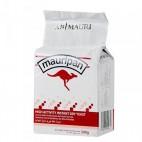 Levadura seca de panadero Mauripan - 500 g