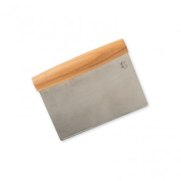 Rasqueta cortador Nordic Ware