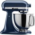 Nueva Kitchen Aid Artisan Azul tinta