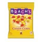 Branch's Candy Corn - Golosinas de maíz